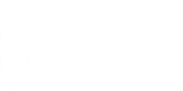 Prospect Providers